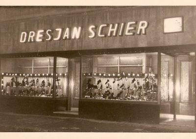 Dresjan-Schier-album_b016