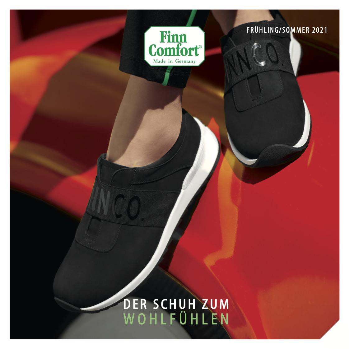 Dresjan-Schier-FinnComfort_Prospekt_HW20_thumb